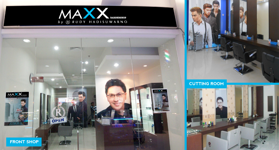 MAXX-FOTO-SALON-506X940