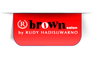 BROWN-LOGO-SALON-200x300pxl-WEB-2018 1