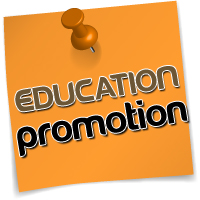 EDUCATION-PROMOTION-200X200