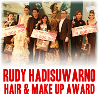 hair-MAKE-UP-AWARD-200X200