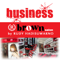 200X200-BUSINESS-SALON-BR